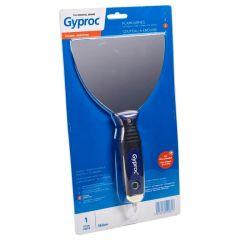 Gyproc ABA plamuurmes 15cm G127775