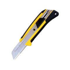 Tajima GRI Cutter 25mm TJ LC660