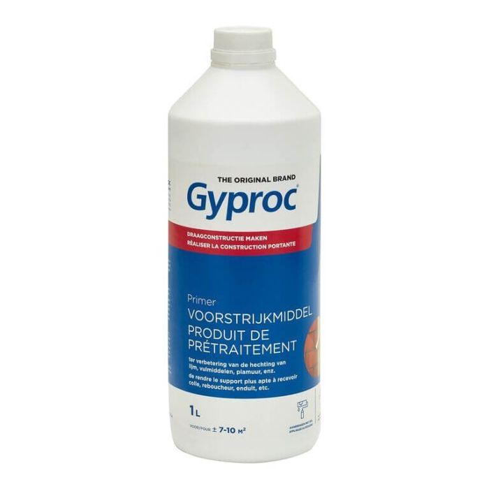 Gyproc Voorstrijkmiddel 1L G126138