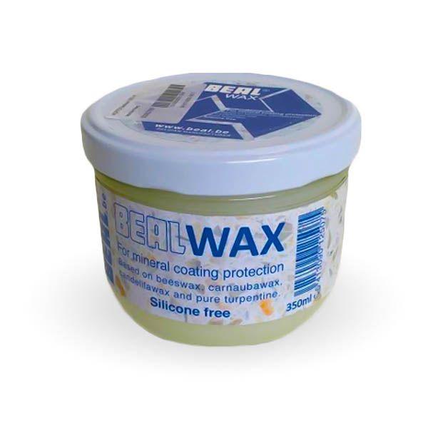 Cire de protection Beal Bealwax à deux composants 350 ml