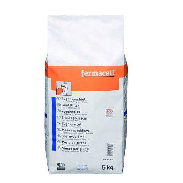 Plâtre Mixte Fermacell 5 kg