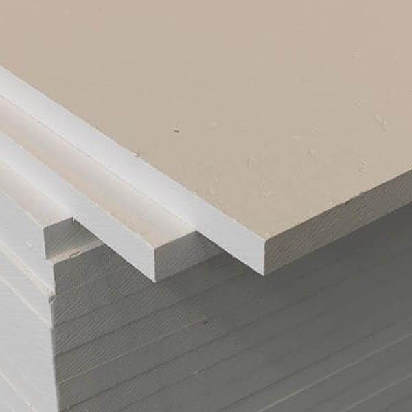 Plaque Promat Promasil®-1000L de 2,5 m  x 1,2 m x 30 mm
