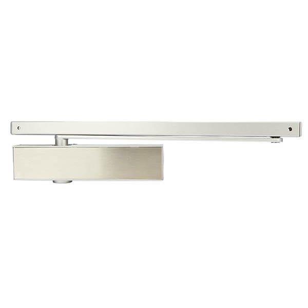 Door-Tech Ferme-Porte TS31B Montage Inclus Glissière