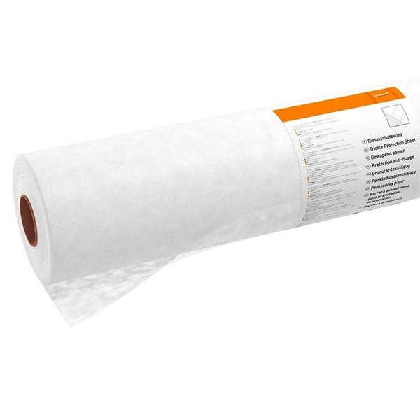 Tissu renforcé Fermacell 50 x 1,5 m