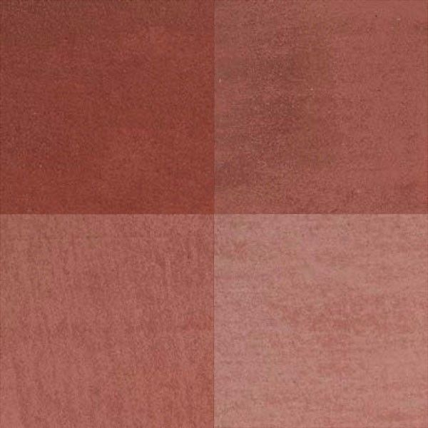 Beal Pigment Br Rood 350gr 500ml 03-901-0303-5340