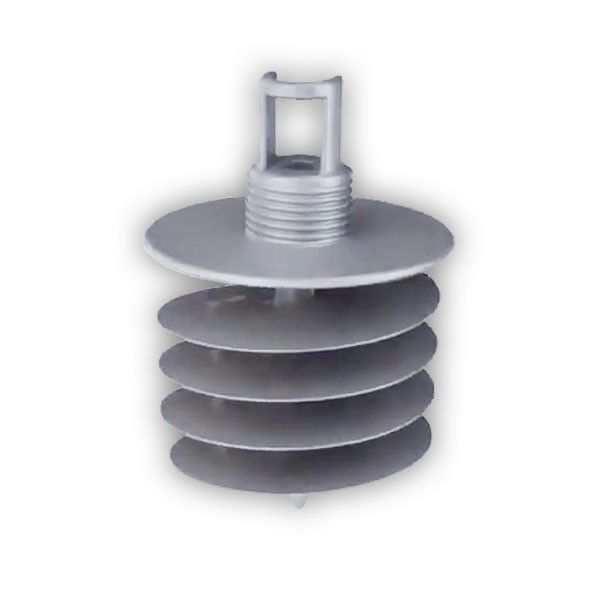Ecophon Connect Absorber Anchor