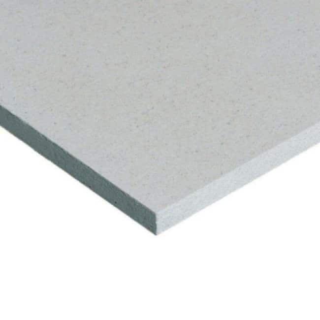 Fermacell plaat 1,5mx1mx12,5mm rechte kant 71002
