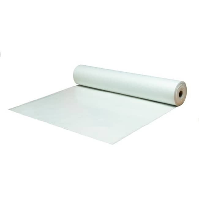 Perfect Cover Protection pour Sol & Escalier 25mx0,65m