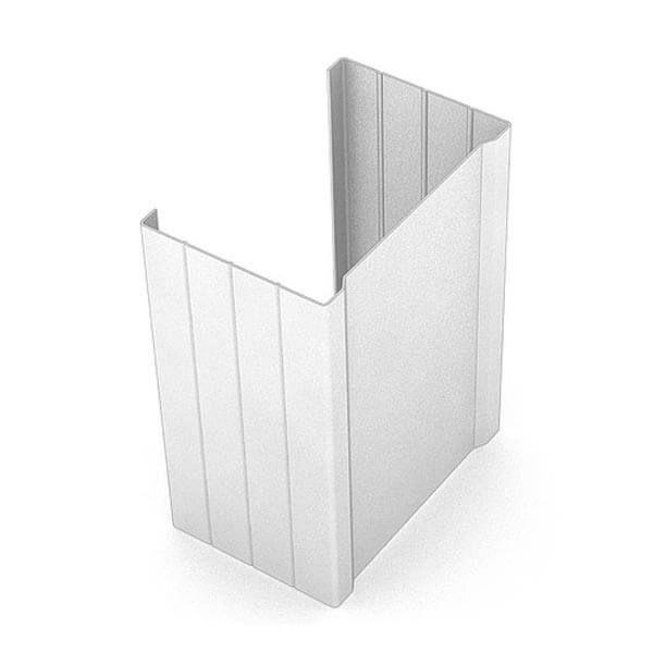 Profilé Gyproc Metal Stud MSV50 3,6m