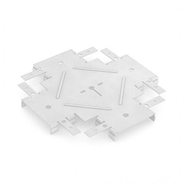 Gyproc PlaGyp PX60/60 Kruisverbinder