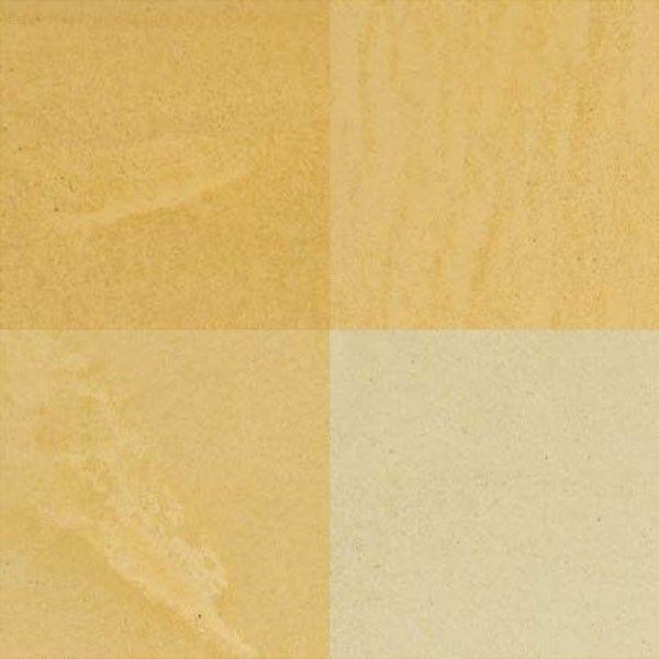 Beal Pigment Br Geel 920 200gr 500ml 03-901-0303-5341