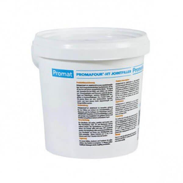 Promat Promafour HT Jointfiller 1,5 kg