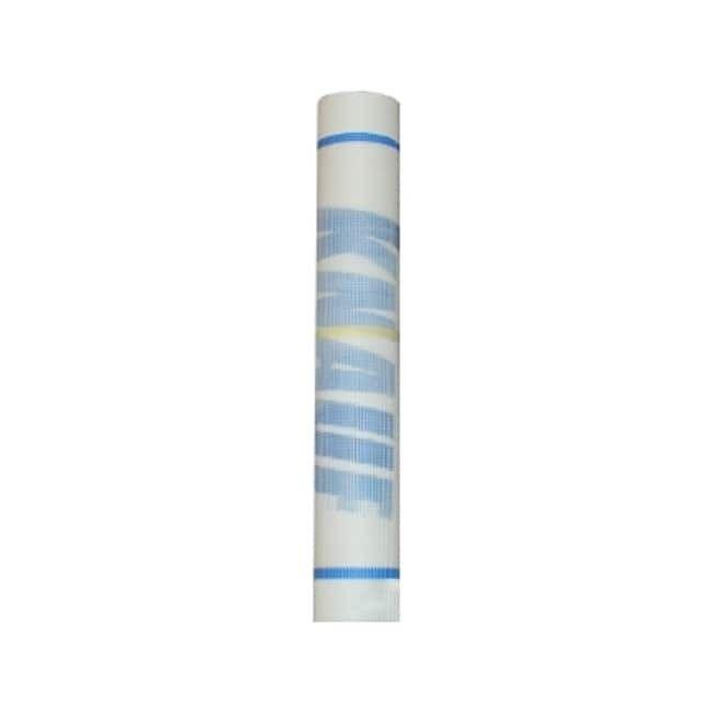 Knauf Gitex LW Trame d'Armature en Fibre de Verre 100 m x 25 cm