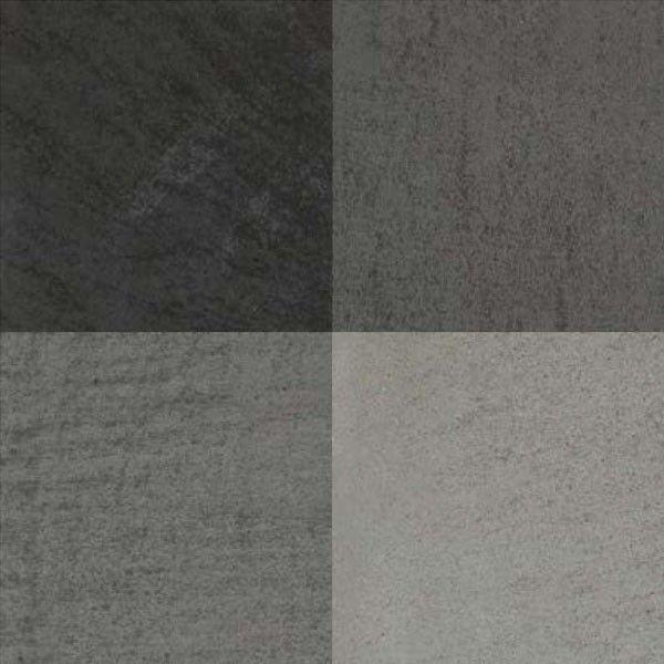 Beal Pigment Br Zwart 318 400gr 500ml 03-901-0303-5324