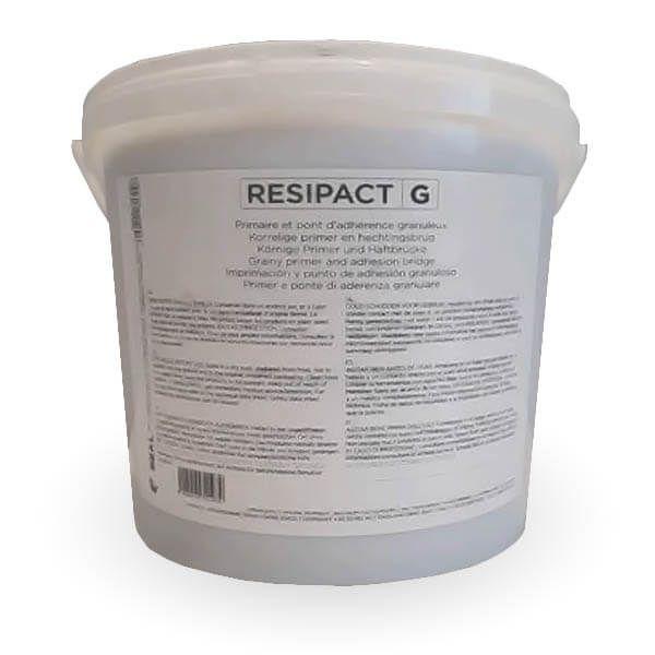 Beal Mortex Resipact G Primer 5kg