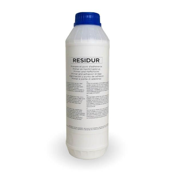 Primaire Beal Residur en bidons de 1 l