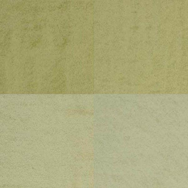Pigment Beal Vert Olive 400 g