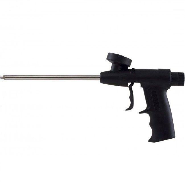 Rectavit Pistolet NBS à Visser