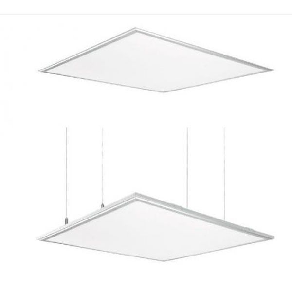 Rexel Inbouwarmatuur LED 600x600mm