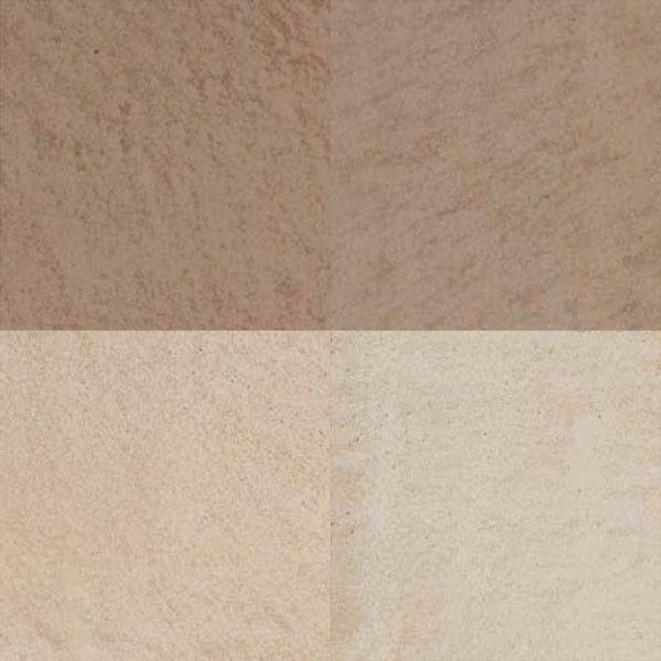 Beal Pigment T Om Bruc Cccn 400gr 500ml 03-901-0303-5329