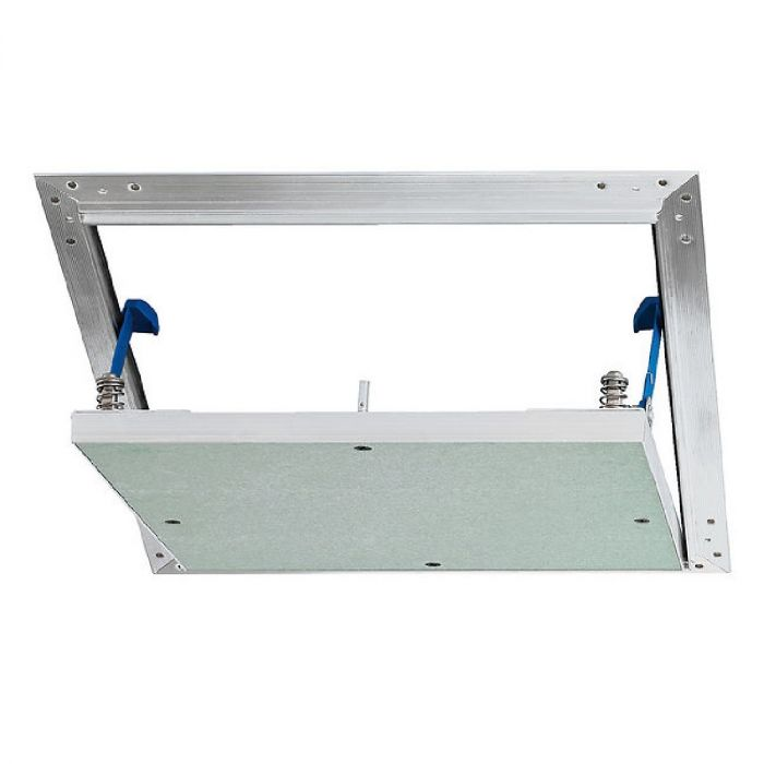Ultipro Inspectieluik 300x300x12,5mm ULTIPRO27-141