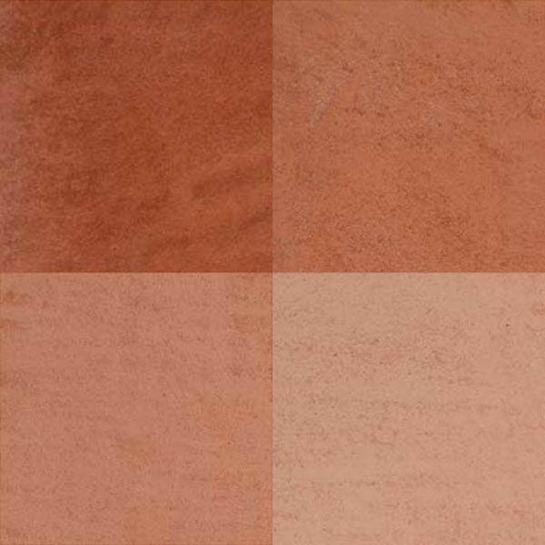 Pigment Beal Rosso Ercolano 400 g