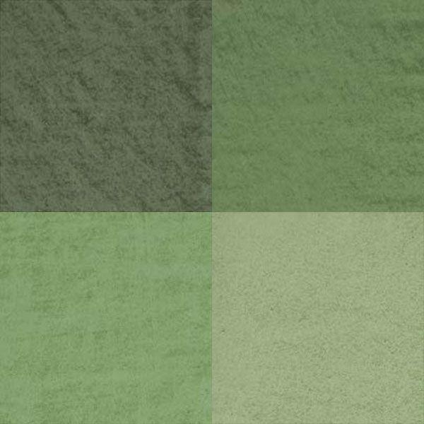 Pigment Beal BR Vert Oxyde de Chrome 400 g