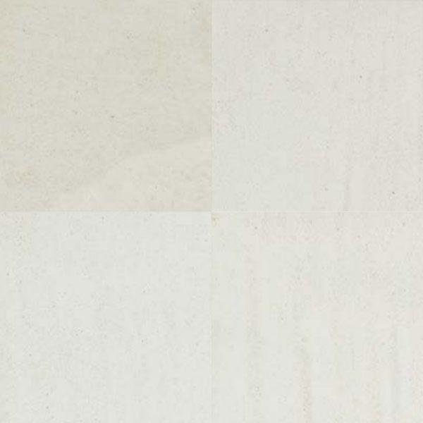 Pigment Beal Blanc Titane 300 g