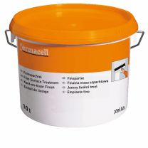 Fermacell Kant-en-Klaar Finish 10L/12kg 79002