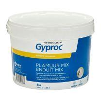 Gyproc Plamuur Mix Pleister Pasta 5kg G109387