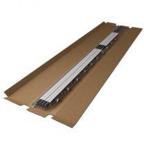 Kit d'installation des plafonds Rockfon T24