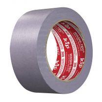 Ruban de masquage Kip Masking Tape 309 pourpre | 50 m x 48 mm