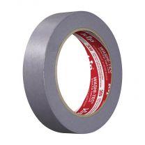 Ruban de masquage Kip Masking Tape 309 pourpre | 55 m x 24 mm