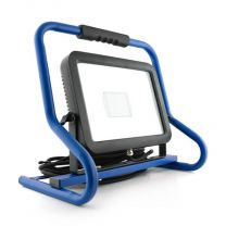 Lampe de chantier / Projecteur LUMX N-120 LED 120W