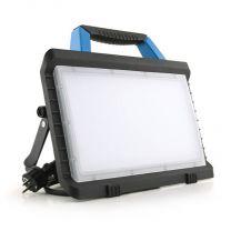 Lampe de chantier LUMX Galaxy LED 45W
