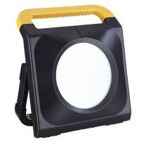 Lampe de chantier TAB LED 80W