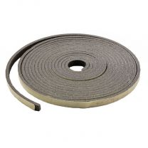 Acoustix Joint Mousse 10m x 18mm