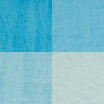 Beal Pigment Blauw Cemento 350gr 500ml 03-901-0303-5338