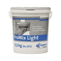 Gyproc ProMix Light Voegmiddel Pasta 17,5kg G131646