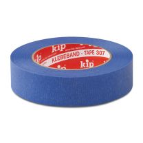 Kip Masking Tape schilderstape blauw 50mx24mm 307-24