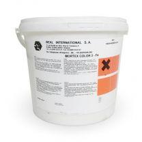 Beal Color 2 Mortex Color-2 F4 Basis Poeder 5kg 01-901-0102-5271
