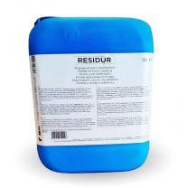 Primaire Beal Residur en bidons de 5 l