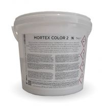 Beal Mortex Color 2 - N Basis en poudre 5 kg