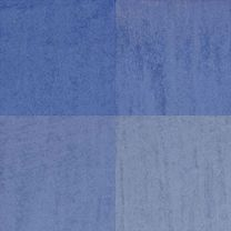 Beal Pigment Blauw Outremer 8100 400gr 500ml 03-901-0303-5337