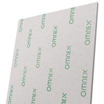 Panneau Omnex de 2,6 m x 1,2 m x 12 mm