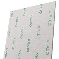 Panneau Omnex de 1,2 m x 0,8 m x 10 mm