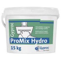 Gyproc ProMix Hydro Voegmiddel Pasta 15kg G131562