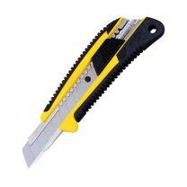 Tajima GRI Cutter 18mm TJ LC560