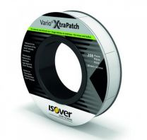 Isover Vario® XtraPatch 20 mm x 60 mm