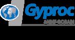 Gyproc logo